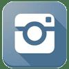 Instagram-Social-Media