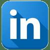 LinkedIn-Social-Media