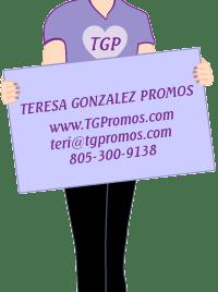 TGP Portrait