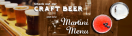 Web Banner for Old Town Tavern