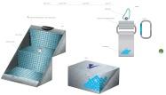EMS Package Design