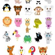 24_animals