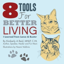 8tools_cover_v2