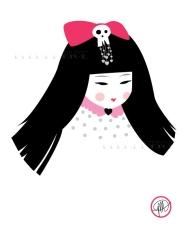 geisha_7-web