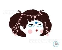 geisha_8-web