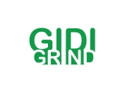 http://www.gidigrind.com