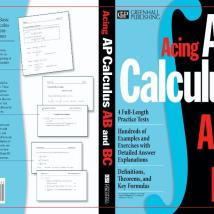 Textbook Cover Design