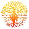 JKDColorado Tree Logo