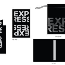 Gift Card Design