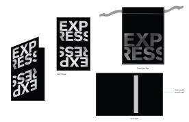 EXPRESS_4