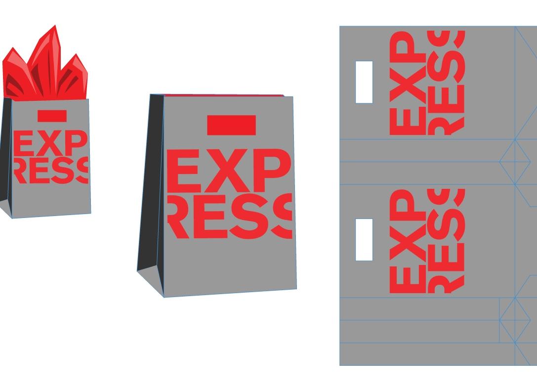 EXPRESS_7