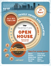 openhouse_flyer_nv