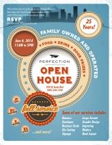 openhouse_flyer_nv