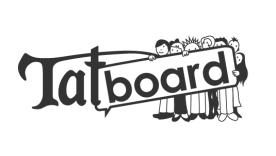 tatboard