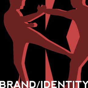 Brand_IdentityButton