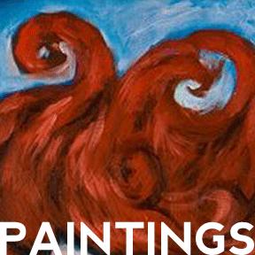 Paint_Button