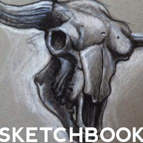 Sketch_Button