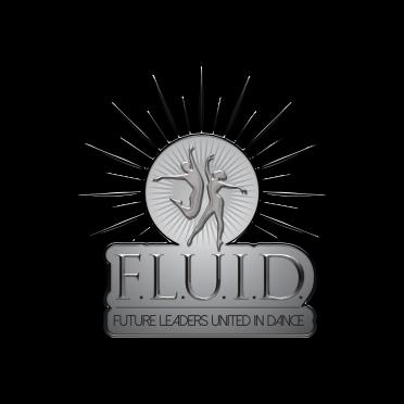 FLUID-logo-flat