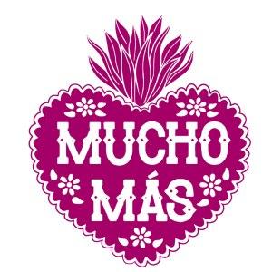 Mucho Mas Gallery Logo