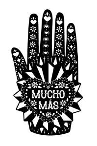 Mucho Mas Gallery Logo (alt)